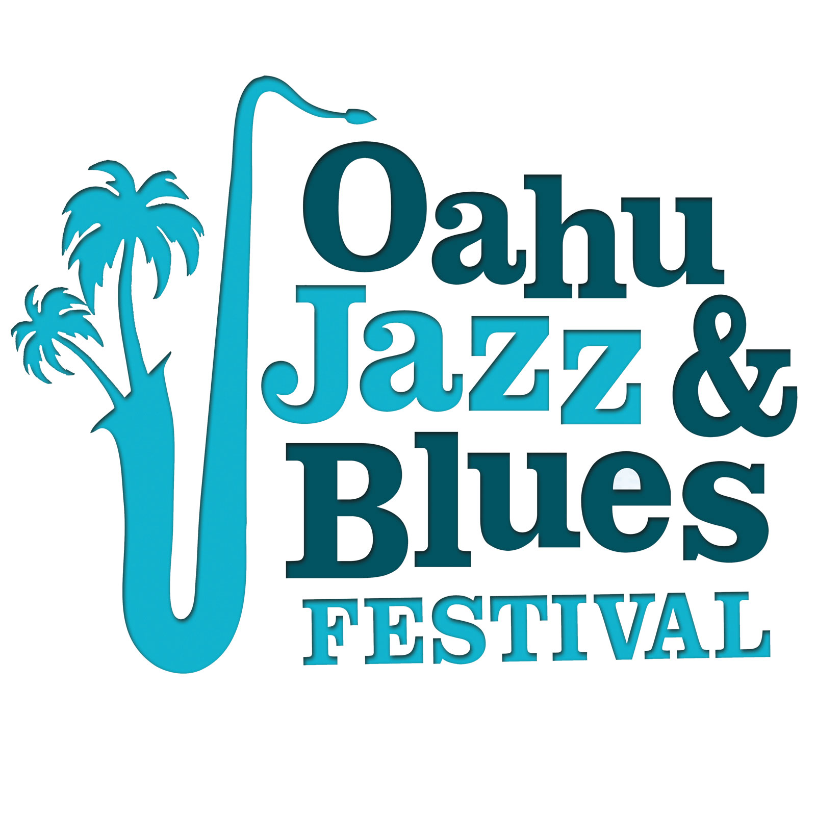 Big Island Jazz and Blues Festival